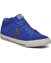 CONVERSE PATIKE Gates Mid Men