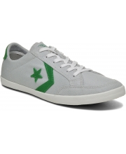 CONVERSE All Star Plimsole Sport Men