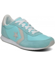 CONVERSE Arizona Racer Women
