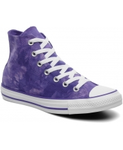 CONVERSE PATIKE Chuck Taylor All Star Tie & Dye Hi Women