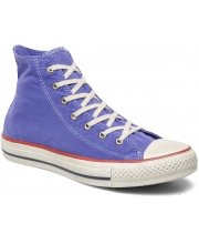 CONVERSE PATIKE Chuck Taylor All Star Well Worn Hi Women