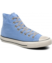 CONVERSE PATIKE Chuck Taylor All Star Well Worn Hi Men