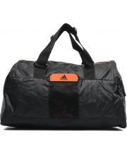ADIDAS TORBA Performance Teambag S Women