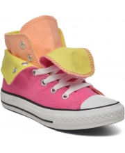 CONVERSE PATIKE  Chuck Taylor All Star Two Fold Kids
