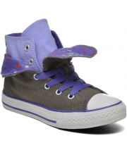 CONVERSE PATIKE  Chuck Taylor All Star Two Fold
