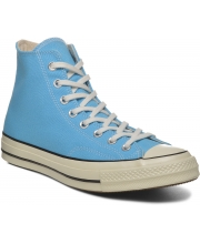 CONVERSE PATIKE Chuck Taylor All Star Hi Men