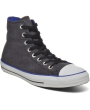 CONVERSE PATIKE Chuck Taylor All Star Washed Well Worn Ox