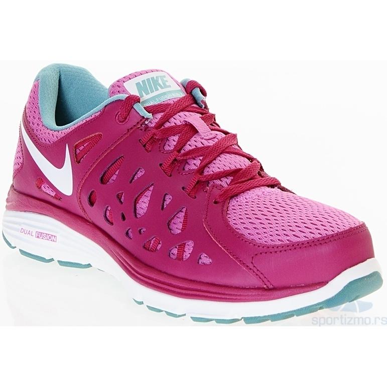 premium selection 0a5a2 37eec Nike Sock Dart 3 Colourways