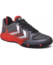 HUMMEL PATIKE Celestial X7 Trophy Men