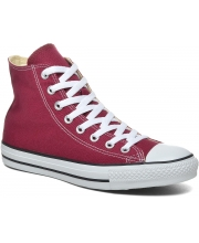 CONVERSE PATIKE Chuck Taylor All Star Core Hi