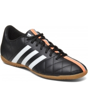 ADIDAS PATIKE 11Questra In Men