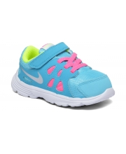 NIKE PATIKE Revolution 2 Tdv Kids