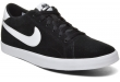 NIKE PATIKE Eastham Men