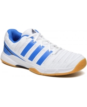 ADIDAS PATIKE Essence 11 Men