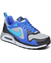 NIKE PATIKE Air Max Trax GS Kids