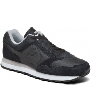 NIKE PATIKE Md Runner Women
