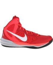 NIKE PATIKE Prime Hype Df Men