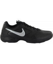 NIKE PATIKE Air Affect VI Men