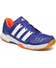 ADIDAS PATIKE Court Stabil 11 Men