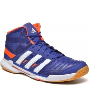 ADIDAS PATIKE Stabil Hi 10.1 Men