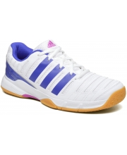 ADIDAS PATIKE Essence 11 Women