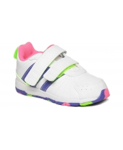 ADIDAS PATIKE Snice 3 Cf Infant Kids
