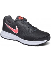 NIKE PATIKE Downshifter 6 Msl Women