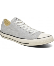 CONVERSE PATIKE Chuck Taylor All Star Low