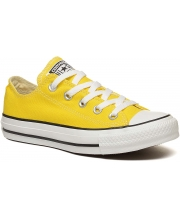 CONVERSE PATIKE Chuck Taylor All Star Low Ox