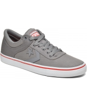 CONVERSE PATIKE Aero S Men