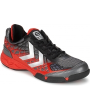 HUMMEL PATIKE Celestial X8 Trophy Men
