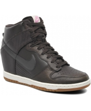 NIKE PATIKE Dunk Sky Hi Women