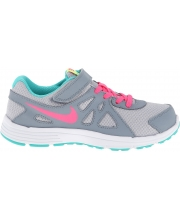 NIKE PATIKE Revolution 2 PS Kids