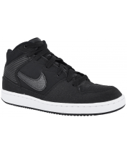 NIKE PATIKE Ws Priority Mid Women