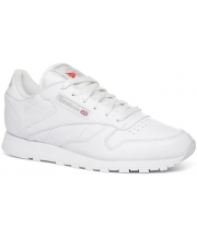 REEBOK PATIKE Classic Leather Unisex