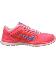 NIKE PATIKE Flex Trainer 4 Women