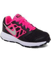NIKE PATIKE Downshifter 6 GS Junior
