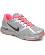 NIKE PATIKE Dual Fusion Run 3 Flash Gs Junior