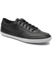 NIKE PATIKE Sweeper Men