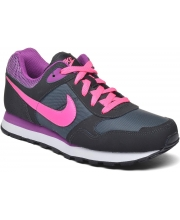 NIKE PATIKE MD Runner GG Kids