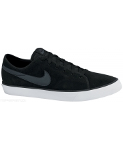 NIKE PATIKE Primo Court Leather Men