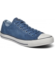 CONVERSE PATIKE Chuck Taylor All Star Midnight Hi