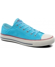 CONVERSE PATIKE Chuck Taylor All Star Wash Women
