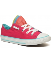 CONVERSE PATIKE Chuck Taylor All Star Party Ox