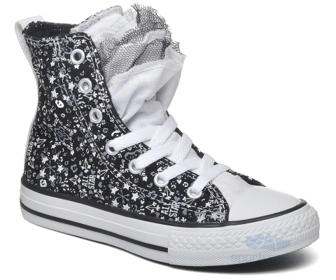 Večito u trendu : All Star Converse - Page 2 Converse-patike-chuck-taylor-all-star-party-1-480x400