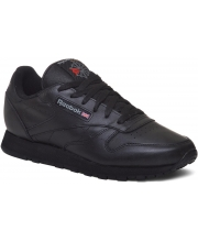 REEBOK PATIKE Classic Leather Men