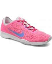 NIKE PATIKE Zoom Fit Women