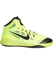 NIKE PATIKE Hyperdunk 2014 (Gs) Junior