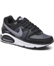 NIKE PATIKE Air Max Command  (GS) Junior