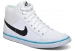 NIKE PATIKE Capri III Mid Leather Men